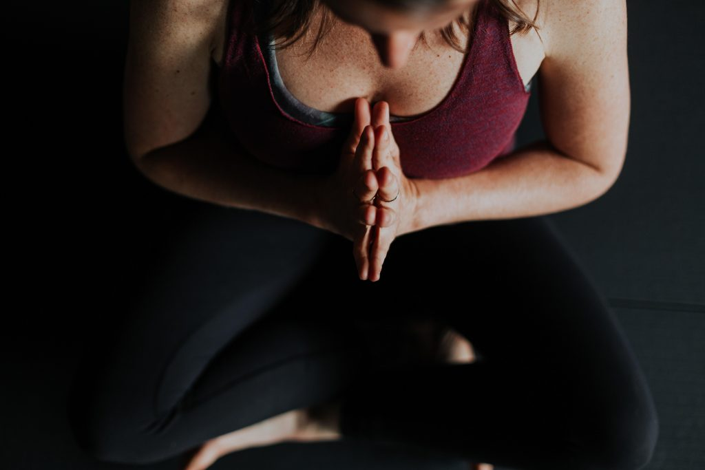 new-to-yoga-series