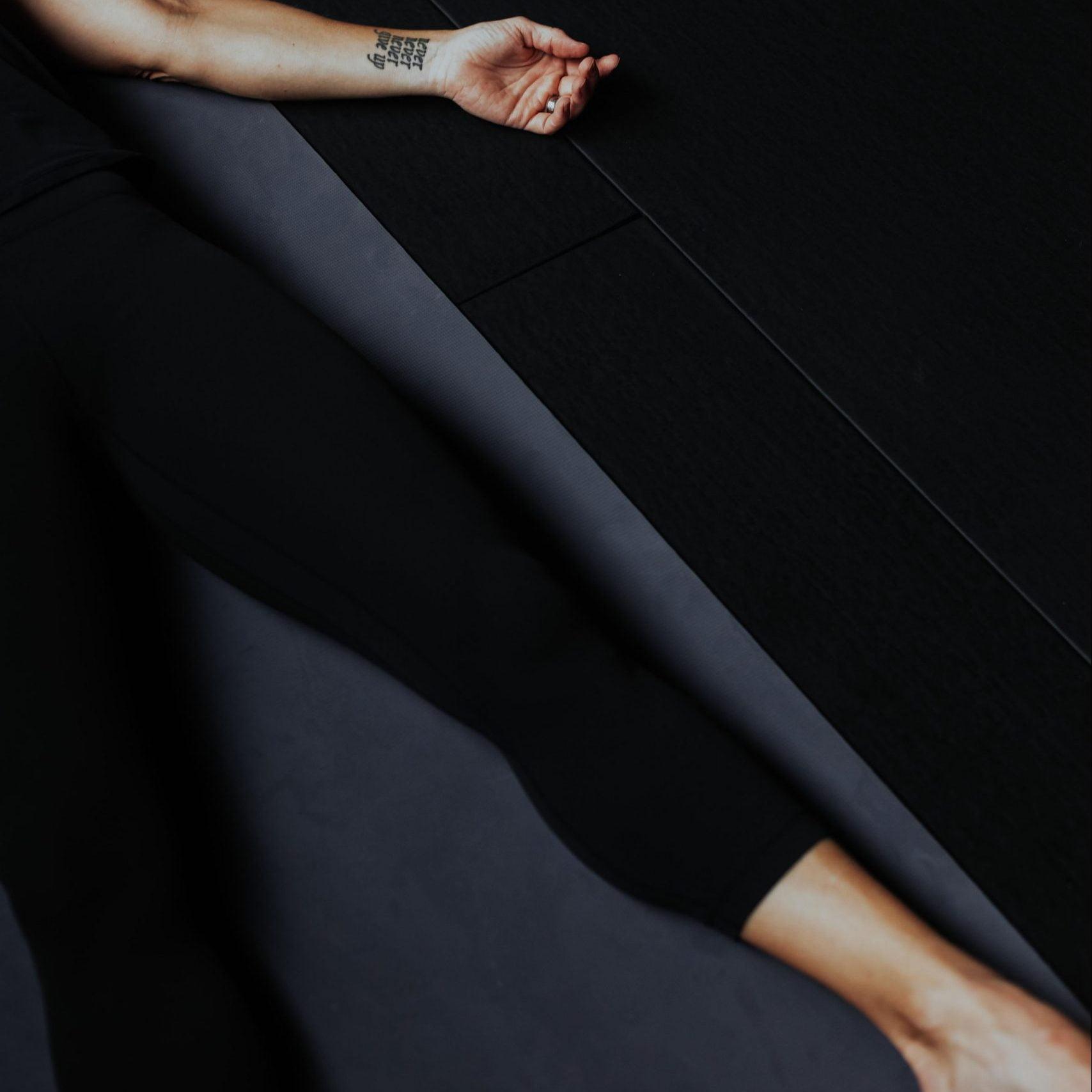 restorative_yoga